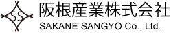 SAKANE SANGYO Co., Ltd.